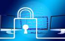 Sicherheits-ABC für Windows-Rechner