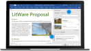 Word in Office 365