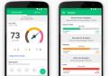 Wallet -Finanz-App