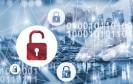Erfolgreicher Cyberangriff