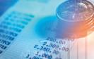 Digitale Finanzierung