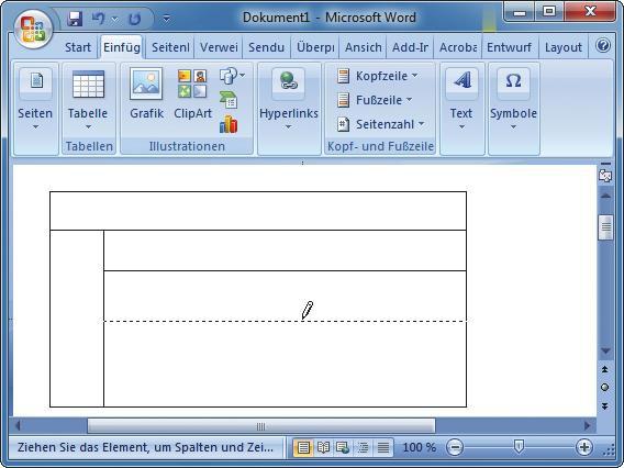 Legen Sie Den Dateipfad Javascript Update Fest