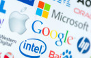 Apple, Microsoft, Google und Co