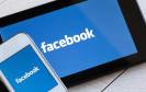Facebook auf Smartphone und Tablet