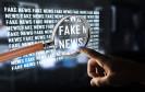 Fake News erknnen