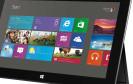 Surface RT: Microsoft macht das Surface-Tablet günstiger