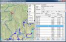 GPS-Tracking: RouteConverter 2.10 erschienen