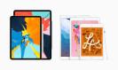 iPad Air und iPad mini