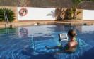 Overboard Waterproof Case: Wasserschutzhüllen für Mobilgeräte