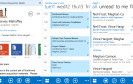 Microsoft: Outlook Web App für iOS erschienen