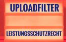 Upload-Filter