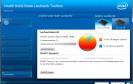 System-Tool: Intel veröffentlicht SSD-Toolbox 3.1.6