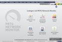 PRTG Network Monitor überwacht Ihr gesamtes Netzwerk und benachrichtigt Sie umgehend per Konsole, E-Mail, SMS-Nachricht oder Pager über Probleme.