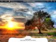 100 Cameras in 1: Fotoeffekte-App zum Durchwischen