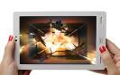 Das Angebot an kleinen Tablets wird immer umfangreicher. Viele Hersteller drängen mit neuen Tablet-Modellen zu Preisen ab 100 Euro auf den Markt.