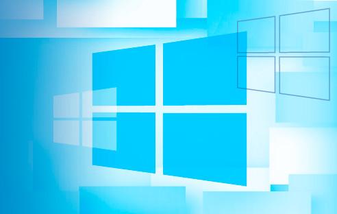 product key nachträglich eingeben windows 7