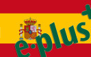 Mobilfunk: E-Plus wird spanisch