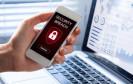 Malware auf dem Smartphone