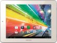 Archos 80 Platinum: Für 200 Euro bietet das Tablet von Archos bereits einen Quad-Core-Prozessor mit vier Kernen und satte 2 GByte Arbeitsspeicher. Sein Schwachpunkt: Das 8-Zoll-Display hat nur eine Auflösung von 1024x768 Pixel (160 ppi).