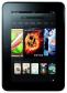 Kindle Fire HD: Amazons Tablet läuft mit Kindle Fire OS, einem modifizierten Android 4.0. Amazon hat viele Android-Funktionen entfernt und der App-Store von Google fehlt komplett. Pluspunkte sammelt das Gerät mit seinem HDMI-Ausgang und einem leistungssta