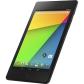 Als Bildschirm kommt im neuen Google Nexus 7 Tablet ein IPS-Touchscreen mit 1.920 x 1200 Bildpunkten (323 ppi) zum Einsatz kommen. Die Helligkeit des Displays soll bei 300 cd/m² liegen.