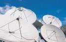 Mobilfunk: Datenverkehr im mobilen Internet wächst