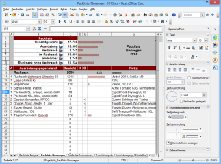 Apache openoffice com professional - Download open office calc for windows ...