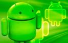 Mobilbetriebssystem: Google veröffentlicht Android 4.3