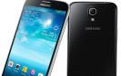 Smartphone und Tablet: Samsung Galaxy Mega mit 6,3-Zoll-Display