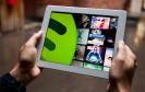 Mehr als 6 Millionen Deutsche hören bereits Musik über einen Streaming-Dienst wie Spotify. Viele Nutzer hören sogar täglich Musik per Stream.