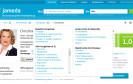 Bewertungs-Portale: Persönlichkeitsschutz bei Online-Bewertungen