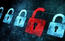 Derzeit macht in den Medien die Meldung die Runde, dass eine Hintertür in Windows die HTTPS-Verschlüsselung von Webseiten gefährdet. Doch wie gefährlich ist diese Sicherheitslücke wirklich?