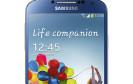 Das Smartphone Samsung Galaxy S4 übertaktet beim Ausführen beliebter Benchmark-Apps automatisch den Prozessor und den Grafik-Chip. Mit diesem Trick macht Samsung sein Gerät künstlich schneller.