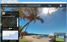 Google erweitert seinen Kartendienst Google Maps um den neuen Dienst Views. Dort können Nutzer ihre eigenen 360-Grad-Panoramabilder hochladen.