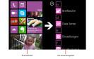 Datenkontrolle: Microsoft bringt Update für Windows Phone