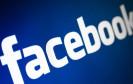 Eine Anmeldung auf der Facebook-Webseite ist ab sofort nur noch mit Verschlüsselung über die HTTPS-Adresse möglich. Bislang bot Facebook die sichere Verbindung optional an.