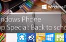 Gratis-Apps: App-Schnäppchen für Windows Phone