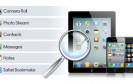 Dr.Fone: Wiederherstellungs-Software für Smartphones
