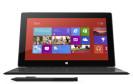 Nachdem Microsoft bereits die Preise für das Surface-RT-Tablet gesenkt hat, ist nun das Surface Pro an der Reihe: Das Gerät geht in den USA derzeit mit rund 10 Prozent Rabatt über die Ladentheke.