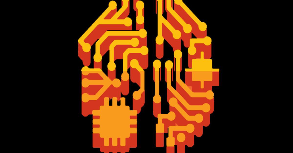 Frameworks erleichtern den KI-Einstieg