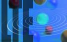 Schnelles Internet: LTE als DSL-Ersatz begrenzt attraktiv