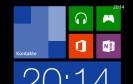 WLAN-Angriff: Windows Phone mit Passwortsicherheitsproblem