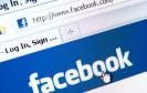 Das soziale Netzwerk Facebook gibt erstmals Details bekannt, nach welchen Kriterien ein Anwender Beiträge in seinem News Feed angezeigt bekommt.