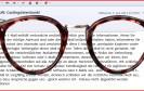 Disclaimer: Haftungsausschlüsse in E-Mails bedenklich