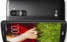 LG Electronics G2: Super-Smartphone von LG