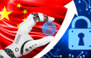 Cyber Security China