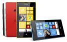 Windows Phone Store: Zwei Milliarden App-Downloads für Windows Phone
