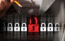 Cyber Security Allert