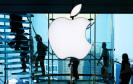 Apple startet Rücknahmeprogramm in Deutschland