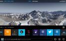 Microsoft: Windows 8.1 wohl erst im Oktober